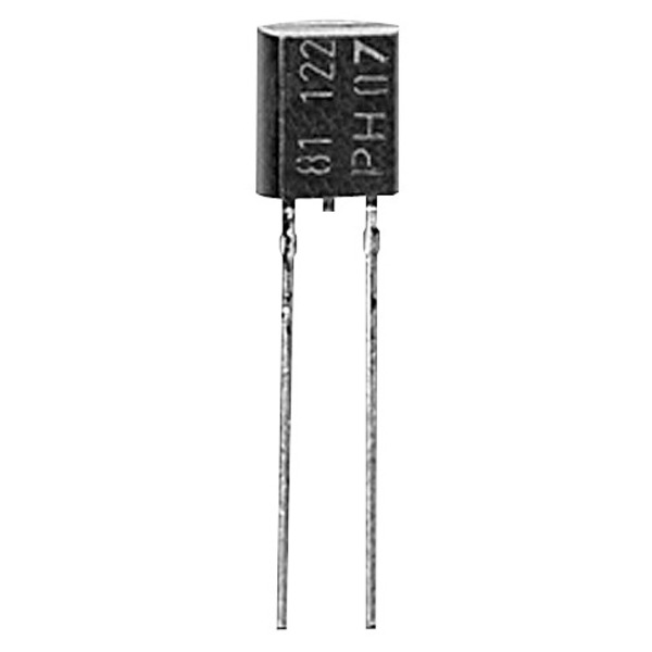 Temperatursensor KTY 81-220