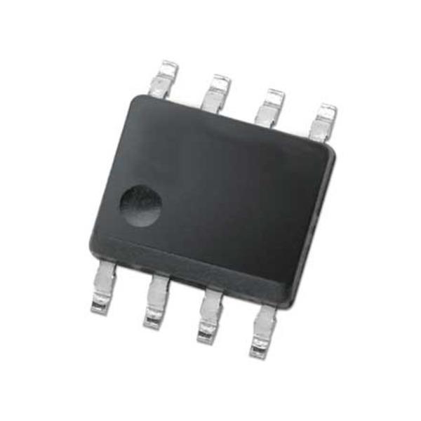 Atmel Mikrocontroller ATtiny 85V-10SU, SOIC-8