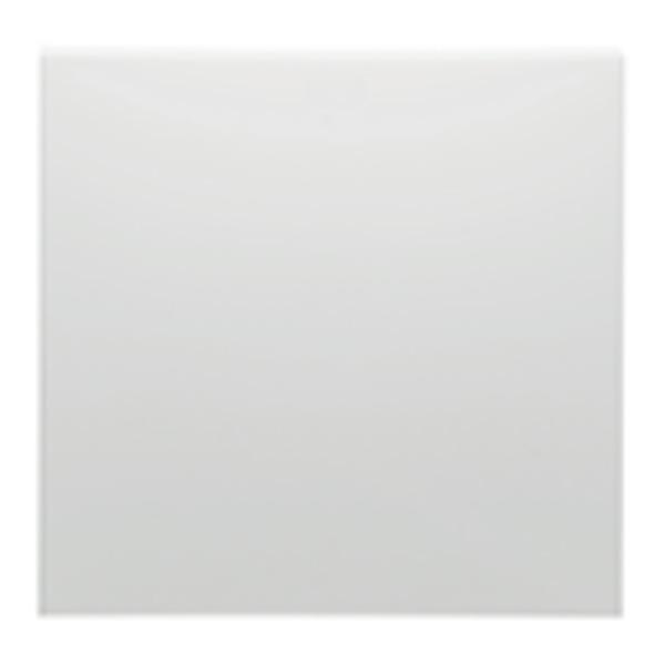 Peha BADORA Wippe für 500er Grundelemente (Wechsel-, Kreuzschalter, Taster neutral), reinweiß