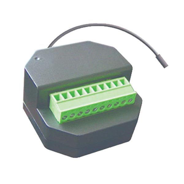 Schellenberg Funk-Aktor für mechanische Rohrmotoren