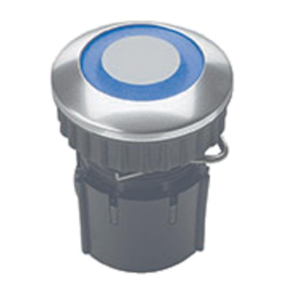 Grothe Taster Protact 220 LED