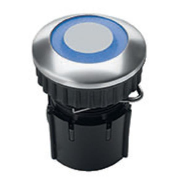 Grothe Taster Protact 240 LED