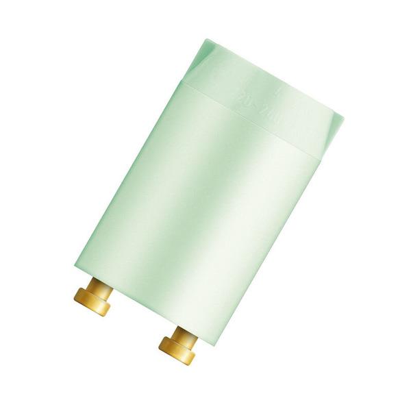 OSRAM 22-W-T8-LED-Röhrenlampe 150 cm, neutralweiß
