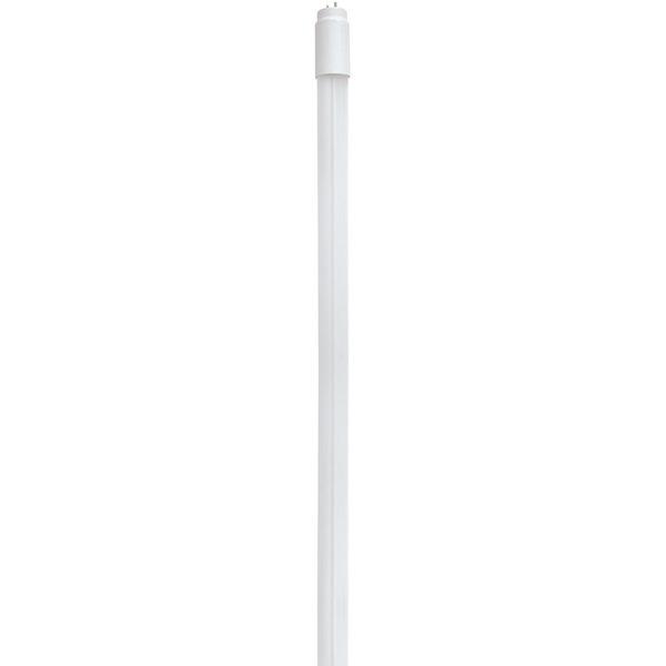 Müller Licht 10-W-T8-LED-Röhrenlampe, 60 cm, warmweiß
