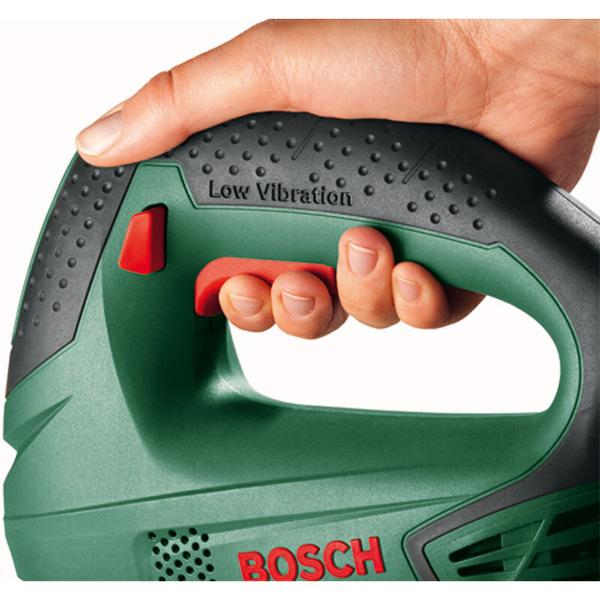 Bosch PST 650 500-W-Stichsäge