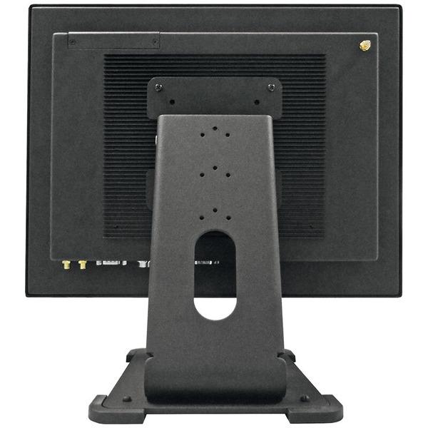 "faytech Industrie-Touch-PC, 38,1 cm (15""), Digital Signage, Intel Celeron J1900 Quad-Core CPU, 4GB R"