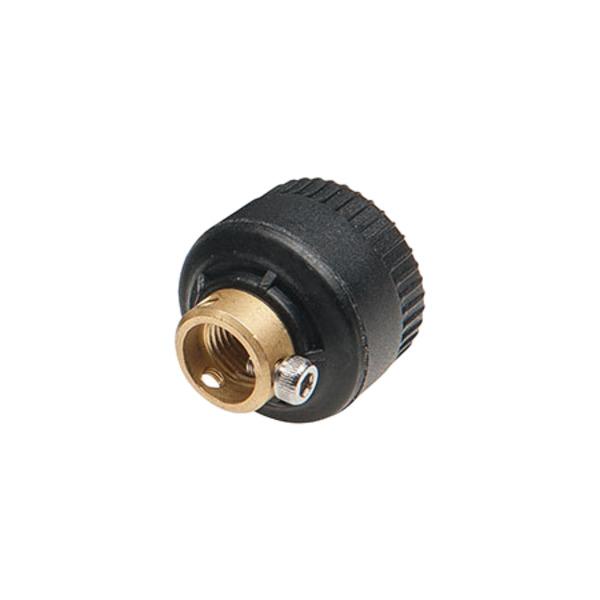 ELV Ersatzsensor für Reifendruckkontrollsysteme, geeignet für EK215, M3+SN, TM-516+SN