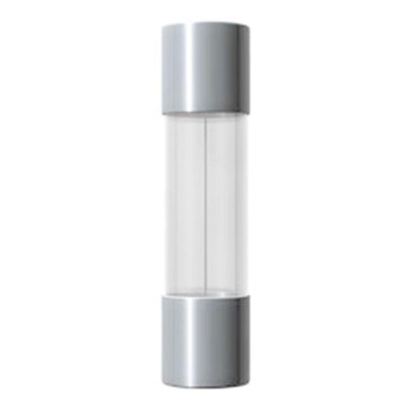 Sicherung 10 A 250 V, 6 x 25 mm, flink