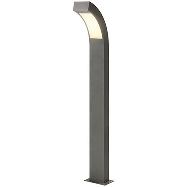 esotec Highline 4,5-W-LED-Standleuchte, neutralweiß