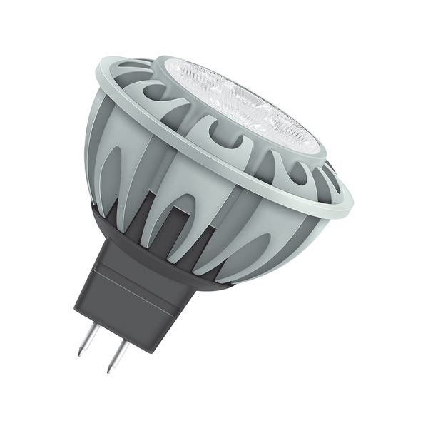 OSRAM PARATHOM PRO 8-W-GU5,3-LED-Strahler 36°, warmweiß, dimmbar