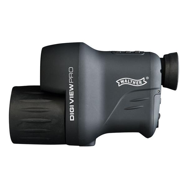 Walther Digi View Pro Digitales Nachtsichtgerät
