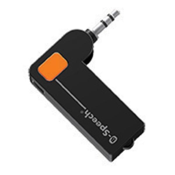 B-Speech Bluetooth Audiotransmitter Tx2, Bluetooth Sender