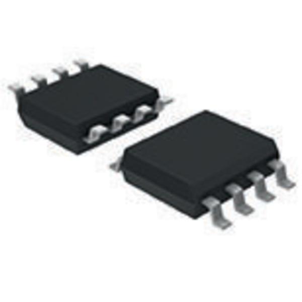 Avago DC-Optokoppler HCPL-0500-000E, 20 V, 8 mA, SOIC8