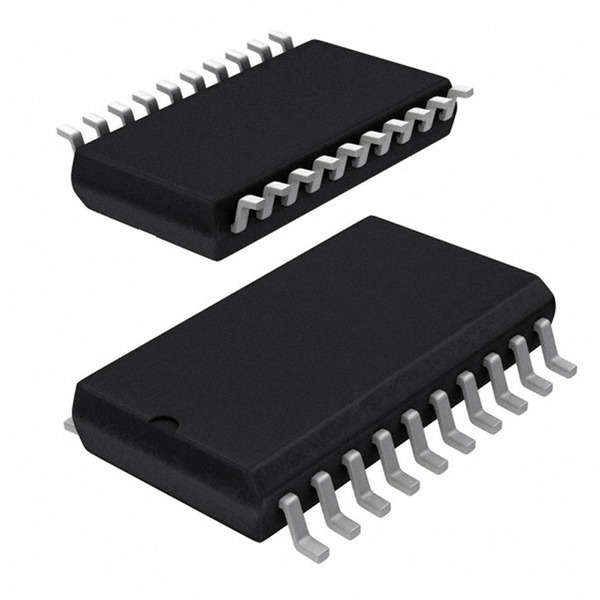 Texas Instruments Low Power Schottky IC SN74LS629N
