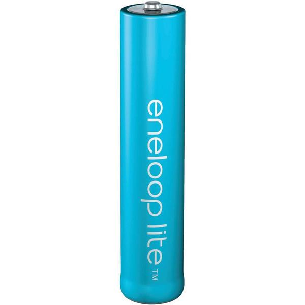 Panasonic eneloop Lite Mignon 950 mAh