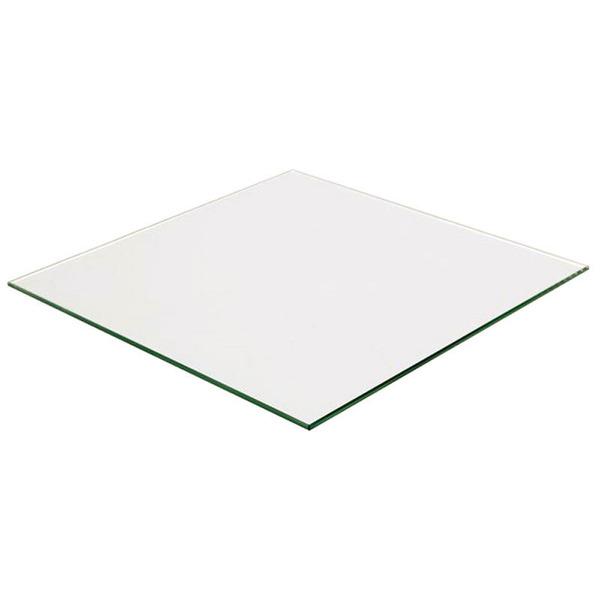 Velleman Glaspanel GP8200 für 3D-Drucker K8200