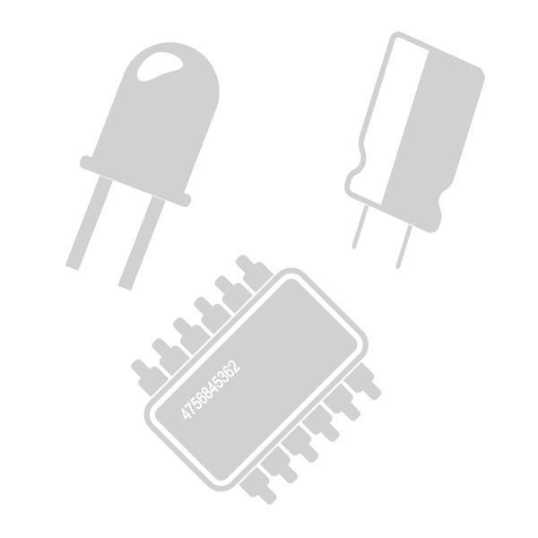 Diotec Semiconductor Diode BY 550-1000