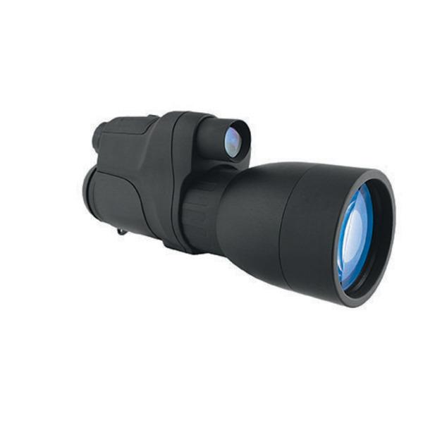 YUKON Nachtsichtgerät 5x60 NV