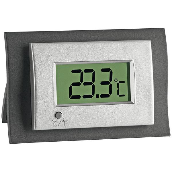 TFA Digital-Thermometer, 3er Set
