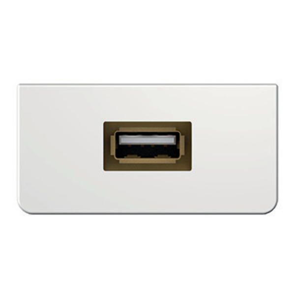 Kindermann Konnect Design Click USB-Verstärker