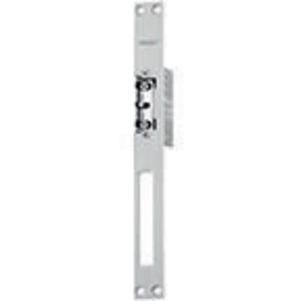 GEV COV 7697 Türöffner mit Memoryfunktion, 250 mm, 12 V, 1 A
