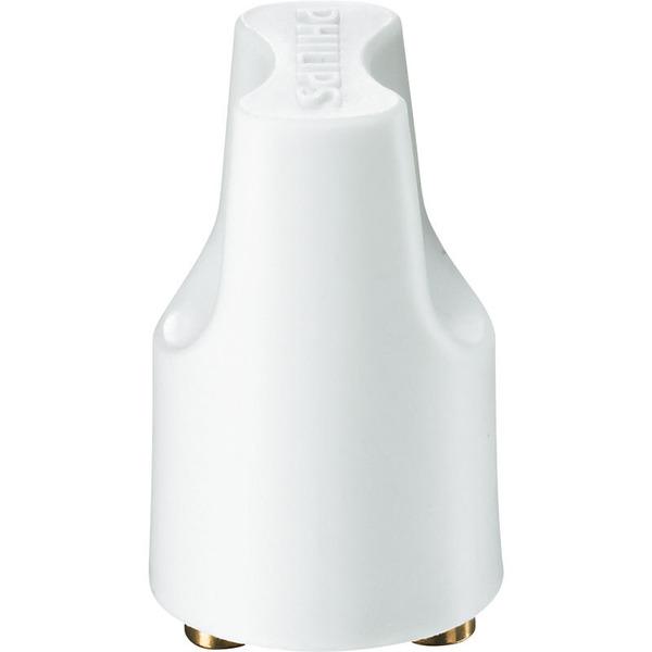 Philips LEDtube InstantFIT EVG 25-W-T8-LED-Röhrenlampe für EVG-Betrieb, 150 cm, neutralweiß