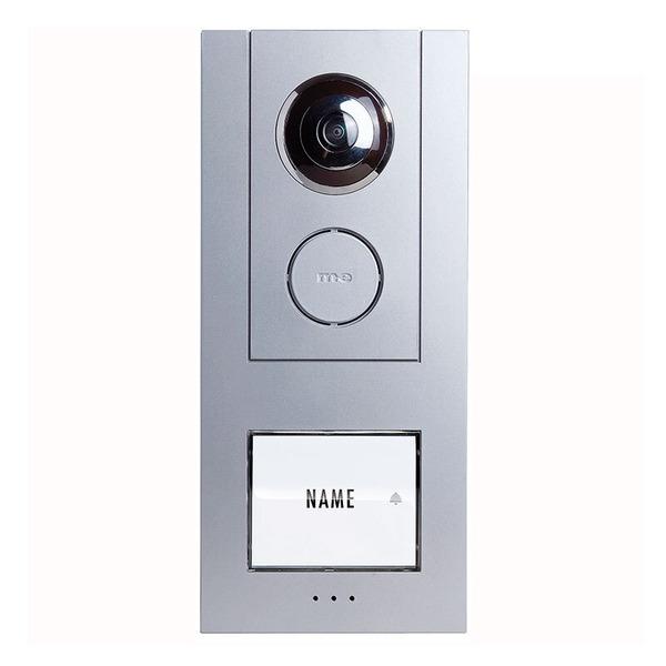 Zusatz-Außeneinheit Vistus VD-610 für Vistus Video-Türsprechanlagen