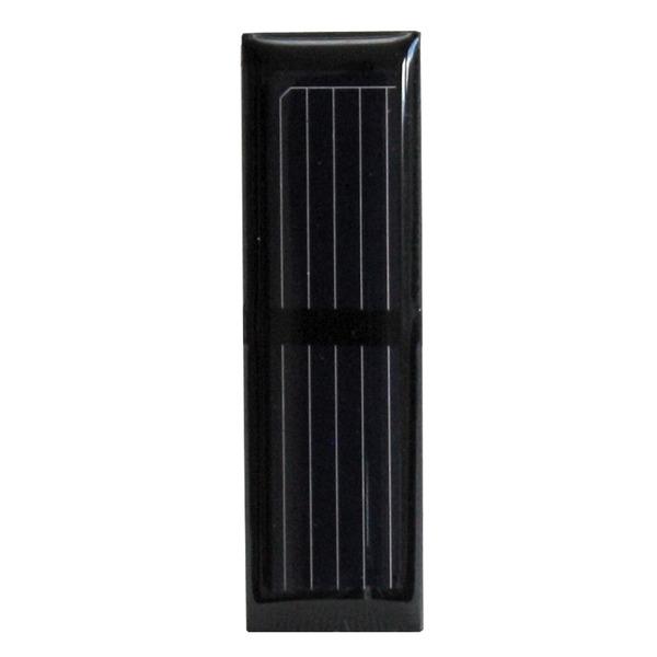 SOL-Expert Solarzelle SM150, vergossen