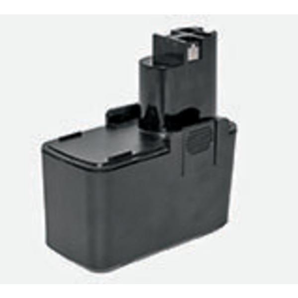 SILA Werkzeugakku für Bosch 12,0 V, 2000 mAh