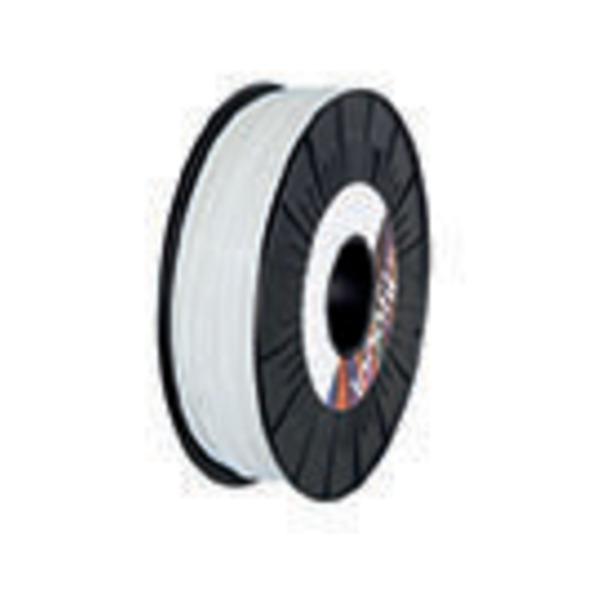 Innofil3D ABS-Filament, 2,85 mm, 750 g, weiß