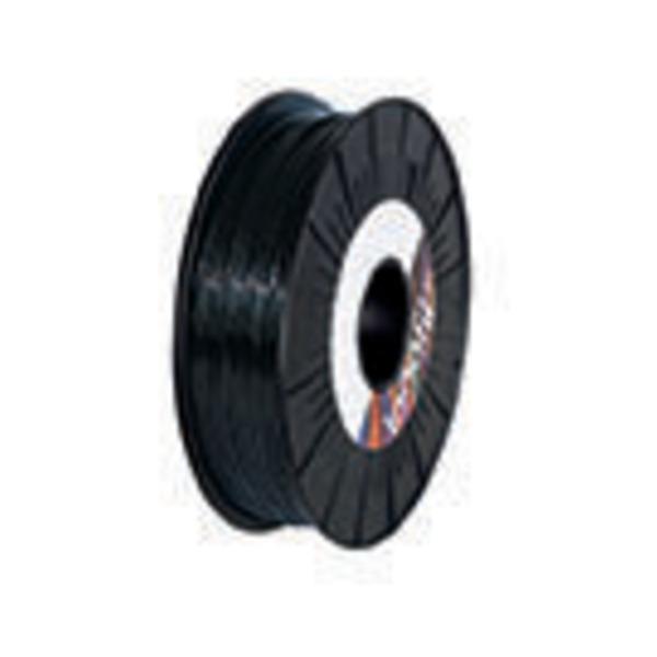 Innofil3D PLA-Filament, 2,85 mm, 750 g, schwarz