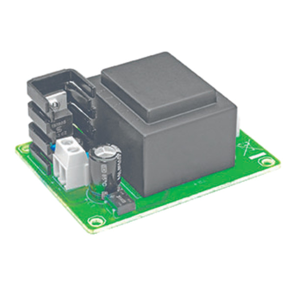 H-Tronic Netzteilmodul 12V/ 250mA