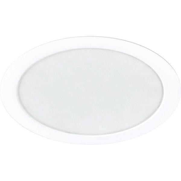Beneito AIR 22-W-LED-Einbaustrahler, neutralweiß
