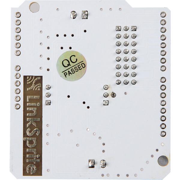 pcDuino RS485 Shield, serielle Schnittstelle für pcDuino / Arduino