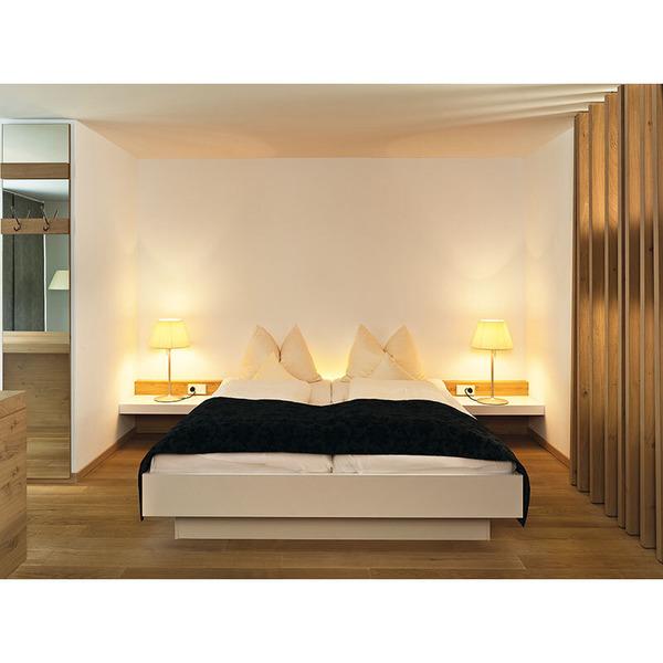 LEDON 6-W-LED-Kerzenlampe E14, ultra-warmweiß, dimmbar