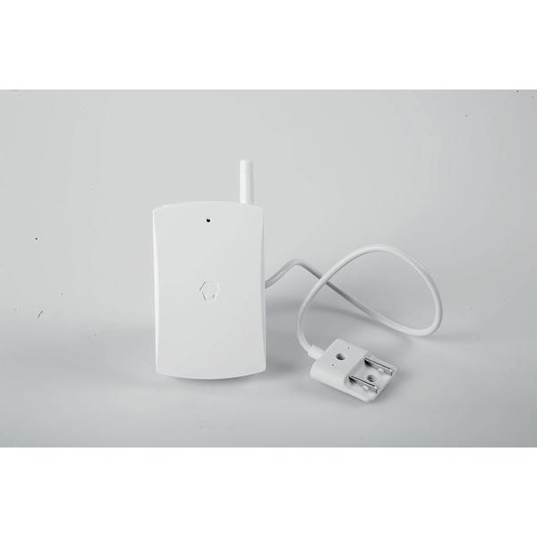 Funk-Wassermelder WI-210