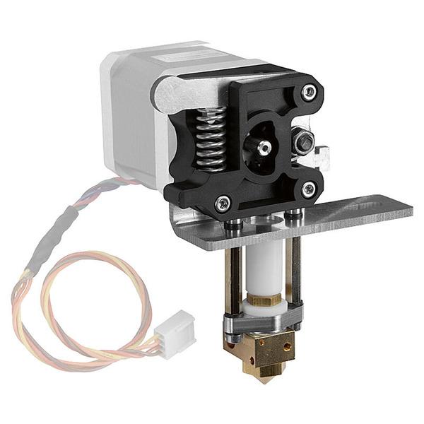Velleman Extruder (0,35 mm) mit Direktantrieb K8203, für 3D-Drucker K8200