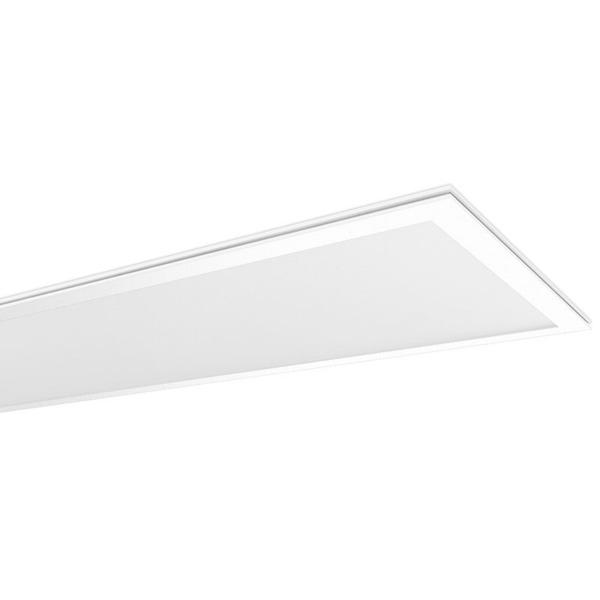 OSRAM LEDVANCE AREA 32-W-LED-Panel 1200 x 300 mm, warmweiß