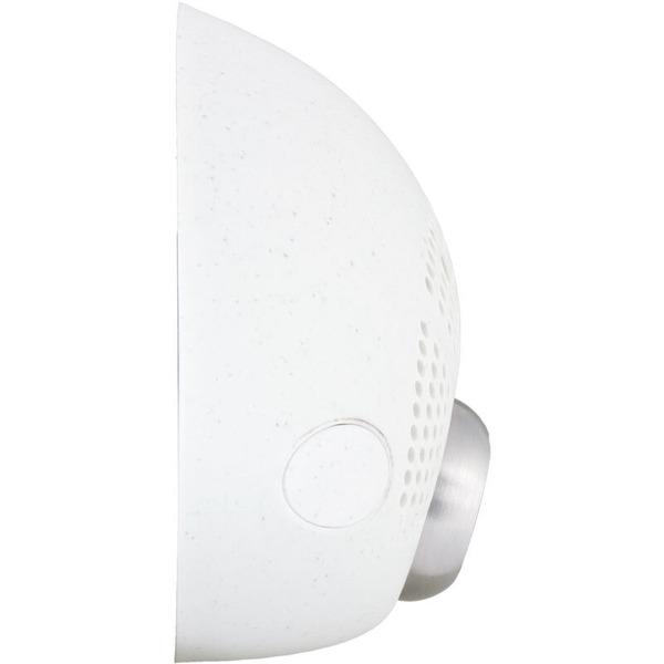MOBOTIX Indoor-Kamera MX-i25-N12-PW, hemisphärisch, Nacht-Sensor