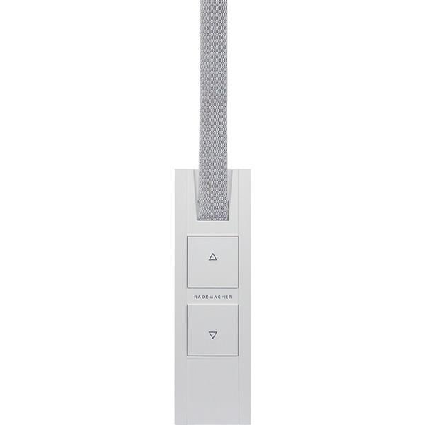Rademacher Elektronischer Funk-Gurtwickler DuoFern RolloTron Basis 1200