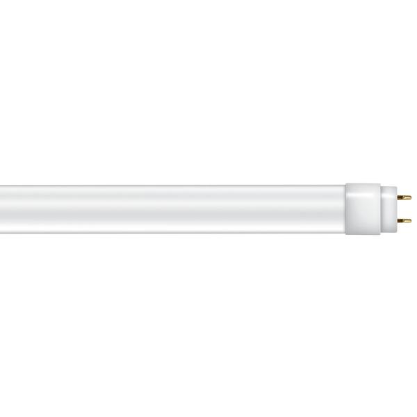 OSRAM SubstiTUBE Basic 22-W-T8-LED-Röhrenlampe 150 cm, warmweiß