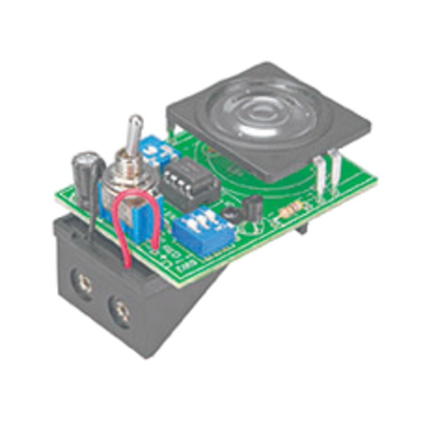 Velleman Bausatz-Set Mini-Kits, MKSET1