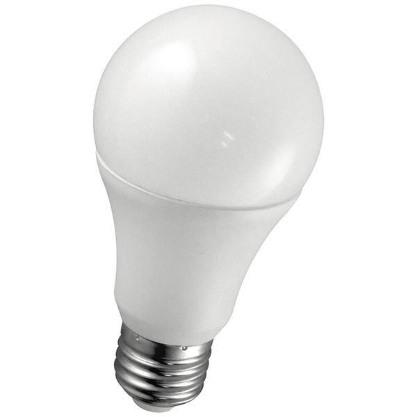 Lightme Varilux CCT 10-W-LED-Lampe mit Farbtemperatureinstellung, E27