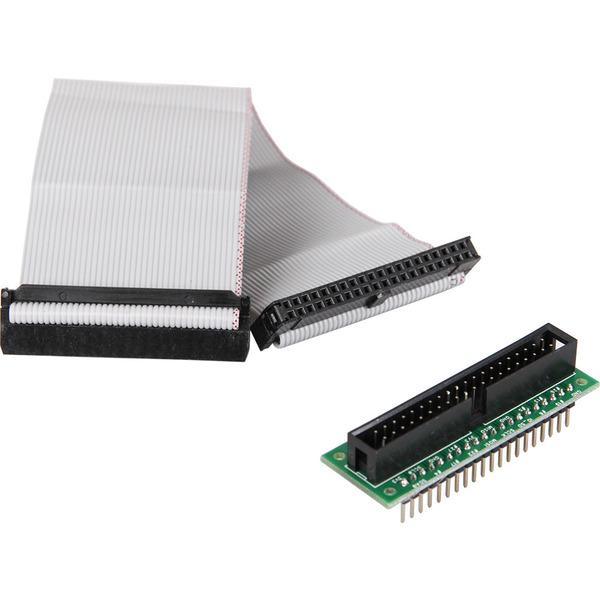 LB LINK Connectorkit für Raspberry Pi
