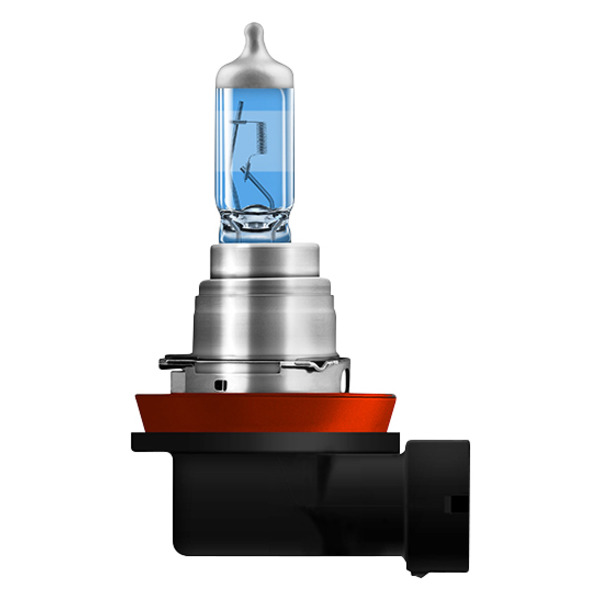 OSRAM NIGHT BREAKER® UNLIMITED Halogenlampe H8