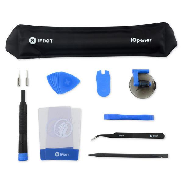 iFixit Reparatur-Set für iPads, iOpener Kit