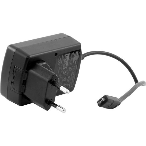 Imperial Bluetooth-Sender -und Empfänger BART 1, mit NFC -und aptX-Technologie, Musik-Streaming