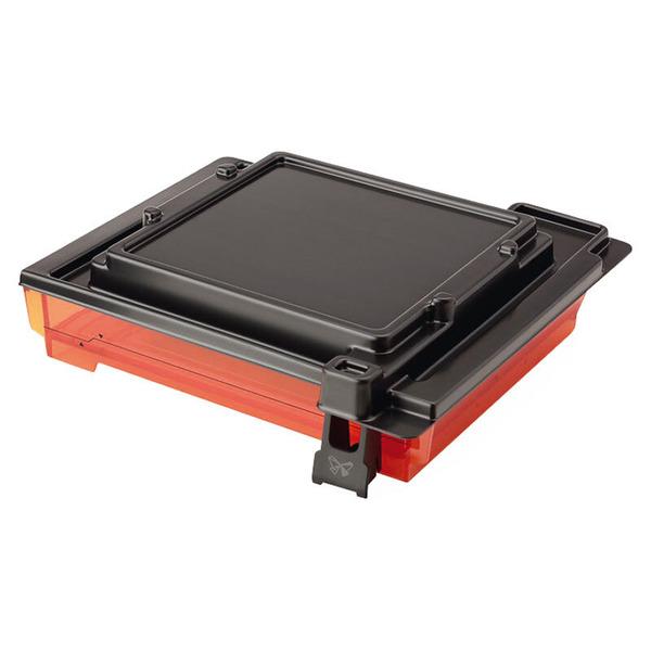 formlabs Resin-Ersatztank für 3D-Drucker Form 2