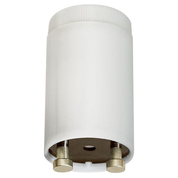 Müller Licht 18-W-T8-LED-Röhrenlampe, 120 cm, warmweiß