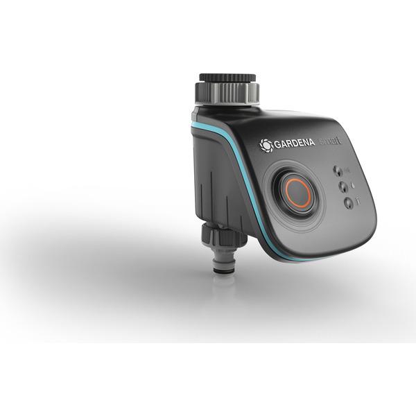 GARDENA smart system Funk-Bewässerungscomputer smart Water Control